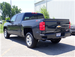 2018 Silverado 1500 Crew Cab 4x4,  Pickup #81210 - photo 2