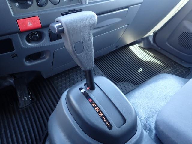 2018 LCF 4500 Regular Cab 4x2,  Bay Bridge Classic Cutaway Van #81395 - photo 7