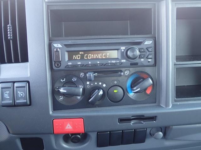 2018 LCF 4500 Regular Cab 4x2,  Bay Bridge Classic Cutaway Van #81395 - photo 8