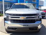 2019 Silverado 1500 Crew Cab 4x4,  Pickup #90050 - photo 3