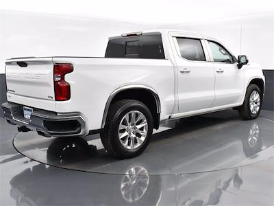 2019 Silverado 1500 Crew Cab 4x4,  Pickup #90314 - photo 4