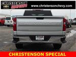 2019 Silverado 1500 Crew Cab 4x4,  Pickup #90464 - photo 4