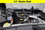 2019 Silverado 4500 Regular Cab DRW 4x2,  Cab Chassis #90740 - photo 10