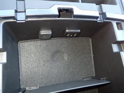 2019 Silverado Medium Duty Regular Cab DRW 4x4,  Monroe MTE-Zee Dump Body #90799 - photo 9