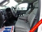 2019 Silverado Medium Duty Regular Cab DRW 4x4,  Monroe MTE-Zee Dump Body #91034 - photo 7