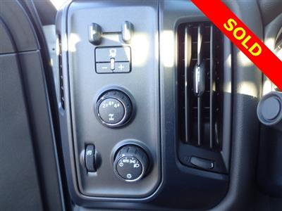 2019 Silverado 4500 Regular Cab DRW 4x4,  Crysteel E-Tipper Dump Body #91148 - photo 10