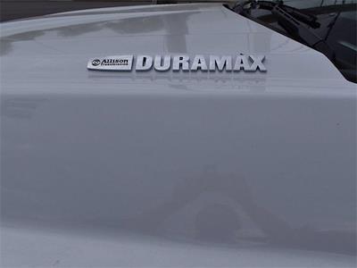 2021 Silverado Medium Duty Regular Cab DRW 4x4,  Cab Chassis #MH369531 - photo 27