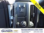 2021 Silverado Medium Duty Regular Cab DRW 4x2,  Cab Chassis #MH641844 - photo 6