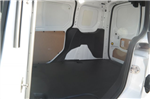 2018 Transit Connect, Cargo Van #1358293 - photo 8