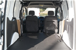 2018 Transit Connect,  Empty Cargo Van #1358293 - photo 2