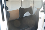 2018 Transit Connect,  Empty Cargo Van #1366562 - photo 2