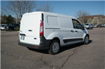 2018 Transit Connect,  Empty Cargo Van #1366562 - photo 6