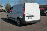 2018 Transit Connect,  Empty Cargo Van #1366562 - photo 8