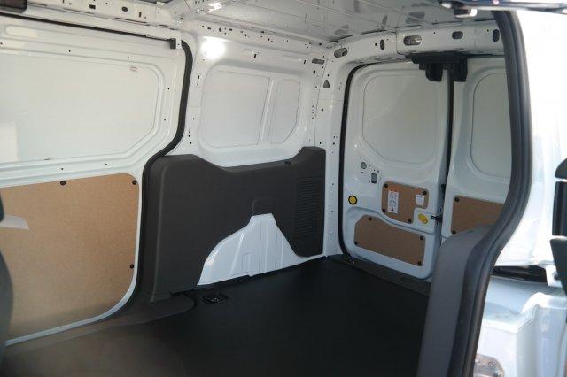 2020 Transit Connect, Empty Cargo Van #1446123 - photo 1