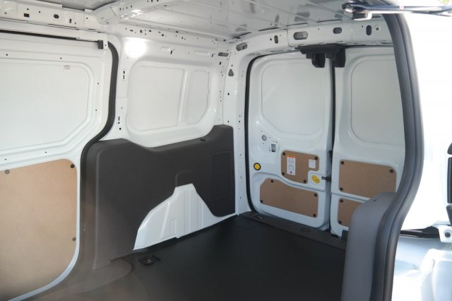 2020 Transit Connect, Empty Cargo Van #1446124 - photo 1