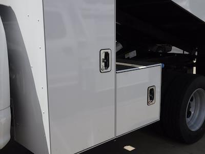 2021 Ford F-600 Regular Cab DRW 4x4, Stahl Chipper Body #A01998 - photo 19