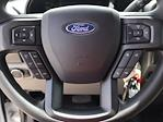 2021 Ford F-600 Regular Cab DRW 4x4, Stahl Chipper Body #A01998 - photo 11