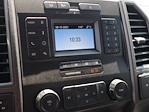 2021 Ford F-600 Regular Cab DRW 4x4, Stahl Chipper Body #A01998 - photo 12