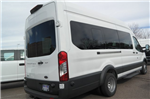 2018 Transit 350 HD DRW Passenger Wagon #A09812 - photo 17