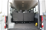 2018 Transit 350 HD DRW Passenger Wagon #A09812 - photo 21