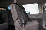 2018 Transit 350 HD DRW Passenger Wagon #A09812 - photo 22
