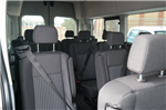2018 Transit 350 HD DRW Passenger Wagon #A09812 - photo 23