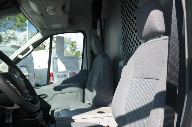 2019 Ford Transit 350 Med Roof RWD, Ranger Design Work Station Upfitted Cargo Van #A16692 - photo 17