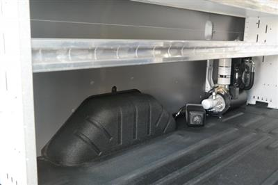 2019 Transit 350 Med Roof 4x2, Ranger Design Work Station Upfitted Cargo Van #A16692 - photo 8