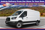 2019 Ford Transit 350 Med Roof 4x2, Ranger Design Work Station Upfitted Cargo Van #A16692 - photo 1