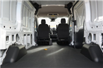 2018 Transit 250 Cargo Van #A17259 - photo 2