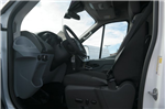 2018 Transit 250 Cargo Van #A17259 - photo 6