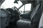 2018 Transit 250 High Roof, Cargo Van #A17260 - photo 6