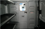 2018 Transit 250 High Roof 4x2,  Sortimo Upfitted Cargo Van #A17261 - photo 14