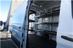 2018 Transit 250 High Roof 4x2,  Sortimo Upfitted Cargo Van #A17261 - photo 16