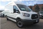 2018 Transit 250 High Roof, Cargo Van #A17262 - photo 1