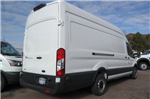 2018 Transit 250 High Roof, Cargo Van #A17262 - photo 4