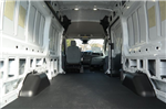 2018 Transit 250 High Roof, Cargo Van #A17262 - photo 2