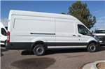 2018 Transit 250, Cargo Van #A19667 - photo 3