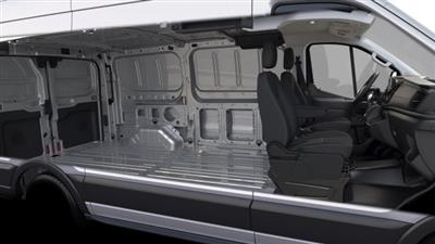 2020 Ford Transit 250 Med Roof RWD, Empty Cargo Van #A35568 - photo 6