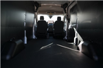 2018 Transit 350, Cargo Van #A35896 - photo 2