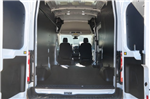 2018 Transit 350 High Roof,  Empty Cargo Van #A42246 - photo 2