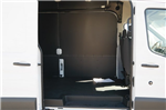 2018 Transit 350 High Roof,  Empty Cargo Van #A42246 - photo 5