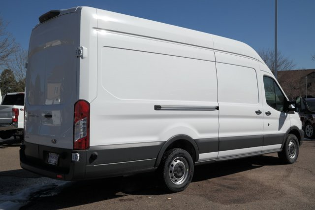 2018 Transit 350, Cargo Van #A42250 - photo 4