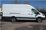 2018 Transit 350, Cargo Van #A42250 - photo 3