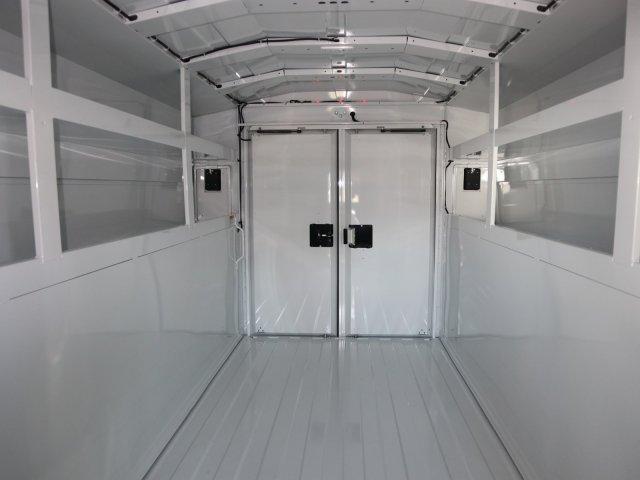 2020 Ford Transit 350 HD DRW AWD, Knapheide KUV Service Utility Van #A50507 - photo 19