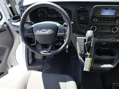 2020 Ford Transit 350 HD DRW AWD, Knapheide KUV Service Utility Van #A50507 - photo 6
