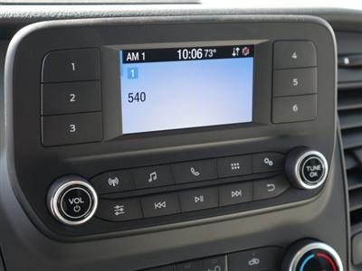 2020 Ford Transit 350 HD DRW AWD, Knapheide KUV Service Utility Van #A50507 - photo 10