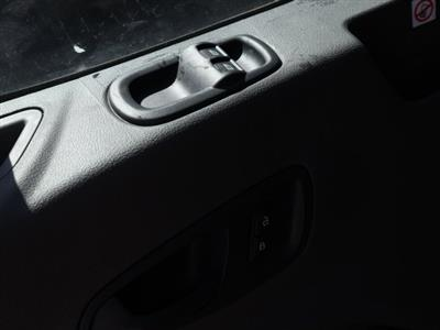 2020 Ford Transit 350 HD DRW AWD, Knapheide KUV Service Utility Van #A50507 - photo 17
