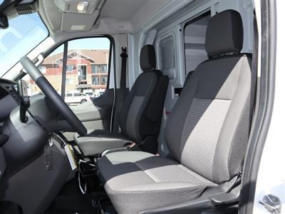 2020 Ford Transit 350 HD DRW AWD, Knapheide KUV Service Utility Van #A50507 - photo 18