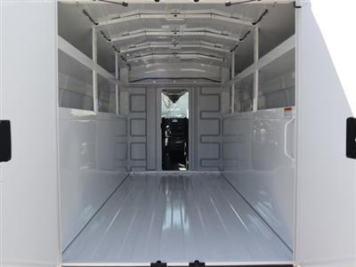2020 Ford Transit 350 HD DRW AWD, Knapheide KUV Service Utility Van #A50507 - photo 20